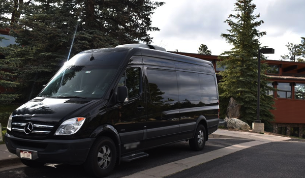 MERCEDES-BENZ-SPRINTER-VAN